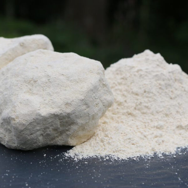 carbonate calcium 150g