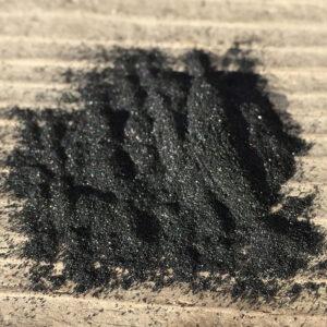 charbon actif en poudre 30g