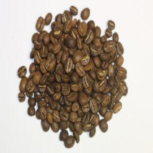 Décaf Honduras un café sans caféine