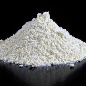 farine de blé T65 Minoterie Raimbert