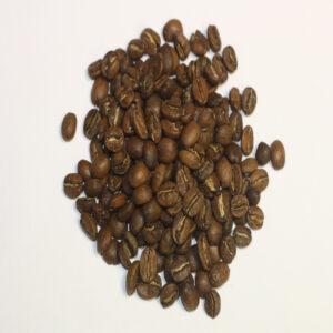 Honduras marcala un café Bio