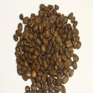 Indonésie sumatra un café bio