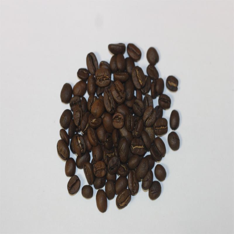 Italien Assemblage de Café