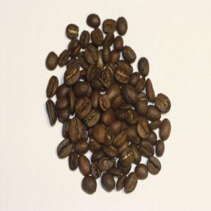 café pérou Jaen Bio