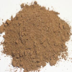 Cacao Instantané Poudre Noir Bio et Equitable en vrac
