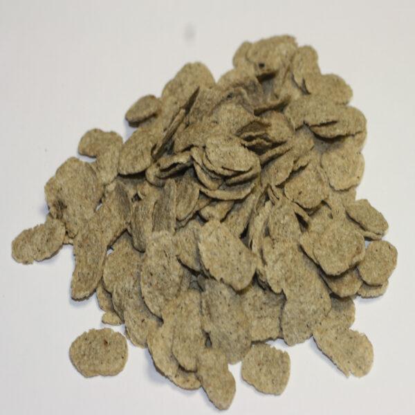 Céréales flakes de sarrasin Bio