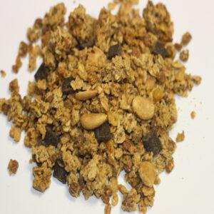 Céréales Croustillant Chocolat Bio en vrac