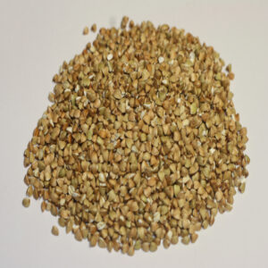 Graines sarrasin décortiquer Bio
