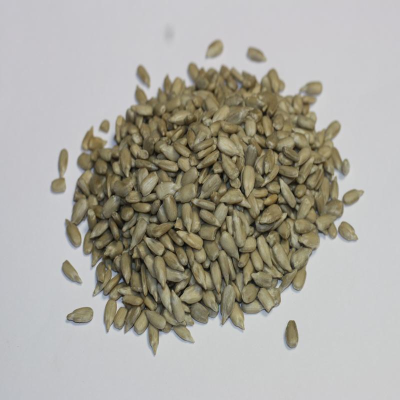 Graines de Tournesol decortiquer Bio