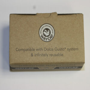 dolce gusto simple1
