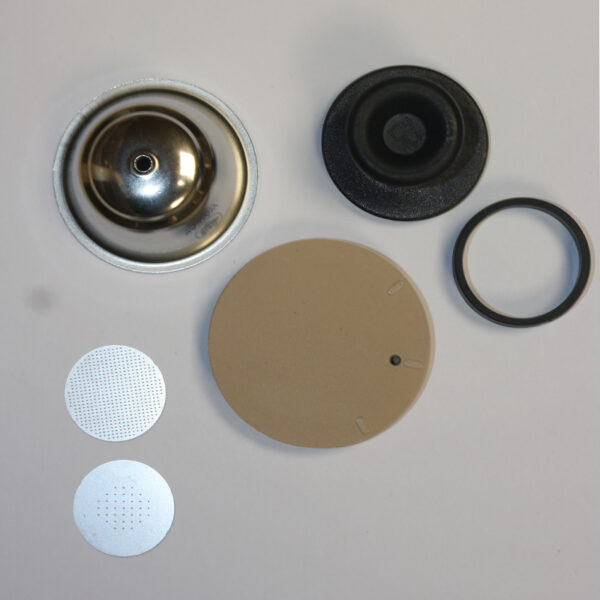 dolce gusto simple2