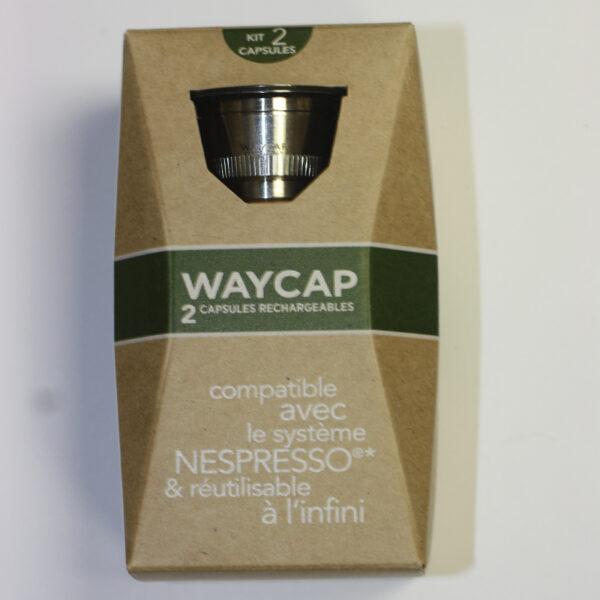 nespresso double caps1