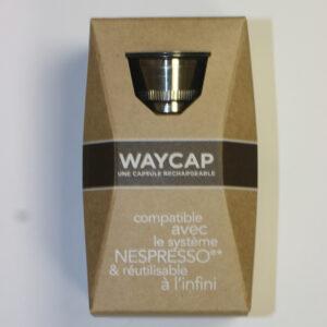 nespresso simple caps1